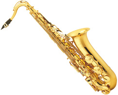 saxophone player hire london