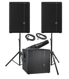 ipod  speaker hire london