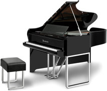 piano player hire in london